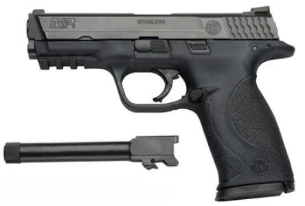 M&P9Threaded